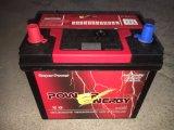 Batterij van het Onderhoud 12V32ah van Powerenergy N32mf de Vrije Auto