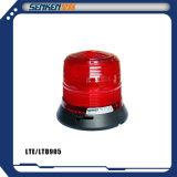 Faro amonestador de Senken LED para la ambulancia y los coches de bomberos de la policía