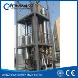 Stainless Steel Titanium Vacuum Film Verdamping Kristallisator Afvalwaterbehandeling