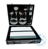 Ultrason vétérinaire (SonoScan L15A (V))