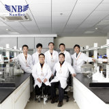 Centrifuga industriale della centrifuga universale del laboratorio medico