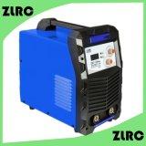Zx7-315mad三相220V/380VインバーターDC Arc/MMAの溶接機