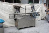 De automatische Machine van Kroonkurk van het Aluminium