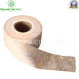 Nonwoven funzionale Fabric Used in Medical