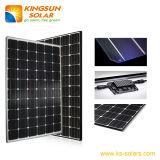 monopanel der solarzellen-255-275W mit bester Preis-guter Qualität
