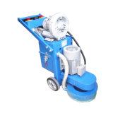 エポキシの具体的な床の粉砕の磨く機械