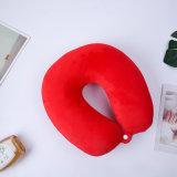 Travesseiro confortáveis e simples