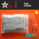 325 тона новой технологии отличный резак для пильной цепи цепи пилы на запасные части