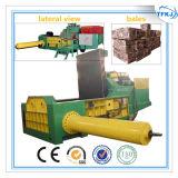 TF PLC 유압 알루미늄 압박 기계