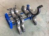 HDPE Sud250m4 heiße Schmelzverfahrens-Maschine