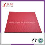Sanhongの製造の高品質のTatamiの困惑のマットのエヴァの柔道のマットの空手の床のマット