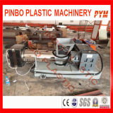 150-200kg/Hour Plastic Recycling Equipment