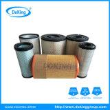 Melhor Fornecedor do filtro de ar 30862730 para a Volvo de alto desempenho