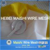Pano de filtro de monofilamento Maishi