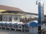 De textiel Manufacturenhandel Gebreide Machines van het Recycling van het Afval van de Stof voor het Spinnen van het Garen van het Open Eind