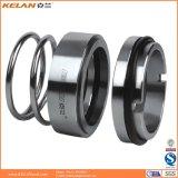 Mechanische Dichtung verwendet für Wasser-Pumpe, industrielle Pumpe (Serien KL120)
