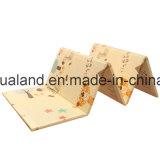 De Kruipende Mat van het Kind van Aqualand XPE/het Kamperen Mat/de Kruipende Tapijt/Deken/het Spelen van de Gymnastiek Mat van de Yoga