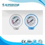 S6100d de Beste Leverancier van het Werkstation van de Anesthesie van China van de Kwaliteit