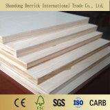 Conseil Blockboard le contreplaqué de bois stratifié