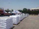 50kg/Bagの肥料の等級のアンモニウムの硫酸塩