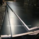 Fabricante de madera contrachapada profesional 1220*2440mm Film enfrenta el contrachapado para la construcción