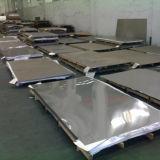 surtidores inoxidables de la hoja de acero 316L en China