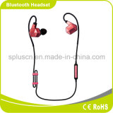 Fone de ouvido estereofónico de venda quente de Bluetooth dos mini esportes sem fio com pacote de varejo da caixa