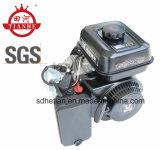 2018 горячая продажа Zongshen Strong мощность генератора постоянного тока электромобиля