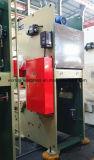 Machine fixe de presse de pouvoir de crapaudine de bâti de C