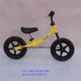 Kind-Fahrrad/Kind-Fahrräder/Ausgleich-Fahrrad