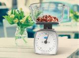 1500ml de líquido a Medição de Peso da Máquina para a Balança de cozinha