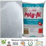 Polyester 100% 150g pro Beutel-weiche Spielzeug-Plombe