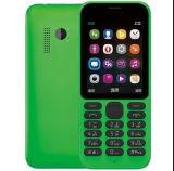 Telefono a buon mercato mobile originale del telefono 215 delle cellule