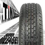 Timax Import-Garantie chinesische PCR-Marken-Auto-Reifen-Hersteller-Händler-Sonderpreis-Liste auf Verkauf