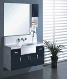 Module imperméable à l'eau de vanité de salle de bains des forces de défense principale 2016 (LZ-195)