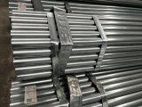 Grossista pre galvanizzato del tubo d'acciaio