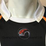 Overhemden en Borrels van het Rugby Mensen van de van uitstekende kwaliteit van de Douane de de Gesublimeerde