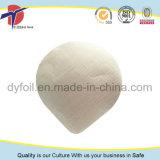 Imprimé d'aluminium de tasse de yogourt couvercle fabriqué en Chine