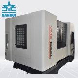 Vmc1060L рамы машины с ЧПУ станок вертикального обрабатывающего инструмента