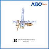 Штаты Америки Тип Аргон/CO2 регулятор с датчика массового расхода воздуха (2W16-1044)