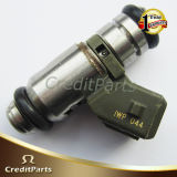 Hot pazzesco Sales Marelli Car Fuel Injector Iwp044 per il VW Parati Gol Polo Saveiro 1.6 1.8 (50100802, 0279980311, IWP044)