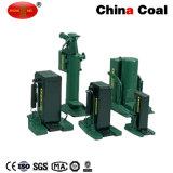 Китай угля группы St-108A 2 Механические узлы и агрегаты автомобиля винта домкрата