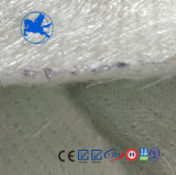 PP는 결합 Ma 의 닫히는 형을%s 섬유유리 결합 매트를 사이에 끼운다
