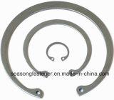 Anello elastico/anello di conservazione interno (DIN472B)