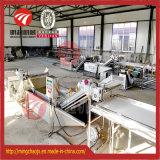 Machine à laver de bulle de légume et de fruit de la Chine à vendre