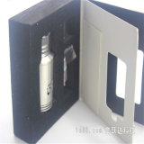 Atomiseur d'E-Cigarette de Turbo V2 Rda pour le fumage de vapeur (ES-AT-091)