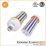 Lampadina dell'UL Dlc E39 E40 180W LED con 5 anni di garanzia