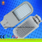 200W LED Street Light IP66 5 Years Warranty