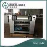 4개의 색깔 플라스틱 PP에 의하여 길쌈되는 부대 인쇄 기계 기계장치