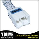 2016 indicador de potência da alta qualidade 534#Es acima chicote de fios do fio do dispositivo do auto para o costume